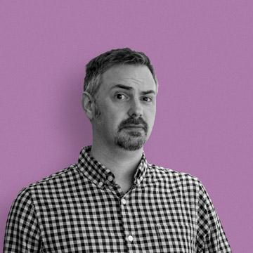 David Hallam, Designer