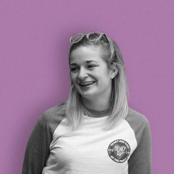 Emily Page, Designer