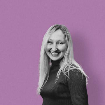 Faye Dunmall, Designer