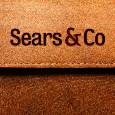 Sears & Co